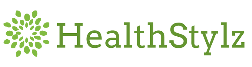 HealthStylz